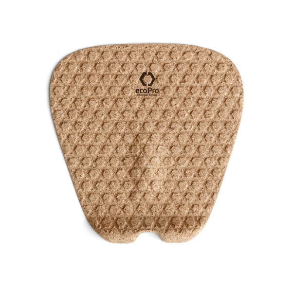 ecoPro® Cork Traction Pad, Single Piece